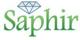 Saphir Tec AG